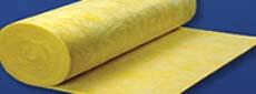 Thermal Insulation Products - OEM Fabricated Thermal Insulation Products