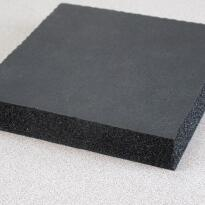 Sound Dampening Insulation Products - OEM Vibration Damping Insulation