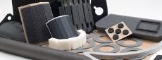 Custom Fabricated Foam Gaskets Manufacturer - Die Cut Foam Gasket Fabrication