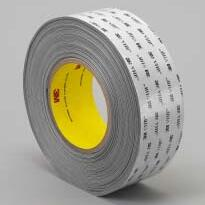 Double-Sided Bonding Tapes - Double Sided Mounting Adhesive Tapes