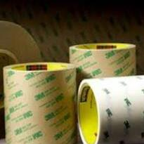 Laminating Adhesive Insulation Tape - Laminating Adhesive Gasket Tape