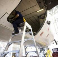 INSUL-FAB WINS CONTRACT WITH MAJOR AEROSPACE MANUFACTURER FOR MOISTURE CONTROL