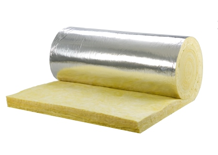 thermal insulation solutions
