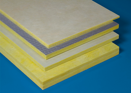fabrication insulation solutions