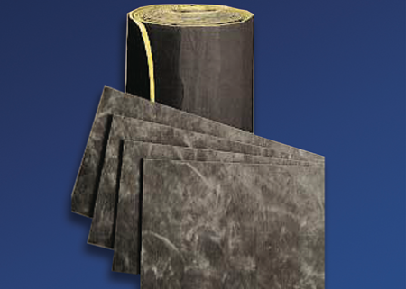 OEM Thermal Insulation Products