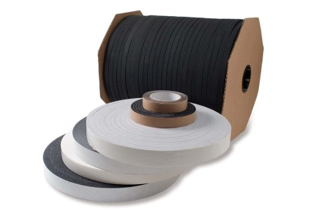 foam tape products