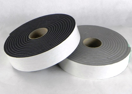 custom gasket tapes