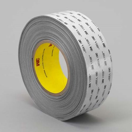 double sided mounting tapes