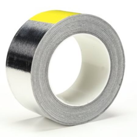 thermally conductive tapes
