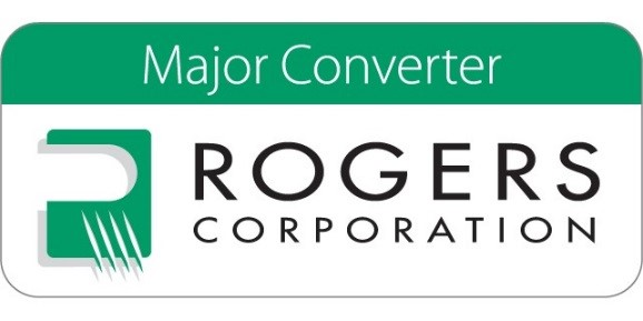 rogers corp